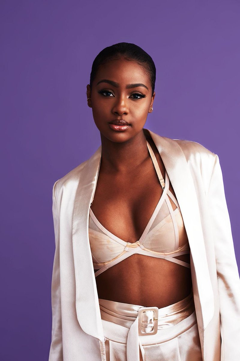 Twitter Justine Skye naked (36 photos), Topless, Paparazzi, Boobs, cleavage 2006