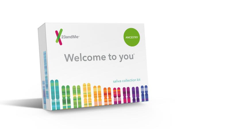 Diversity is a huge problem in DNA data. 23andMe is trying to fix it.  https://t.co/aXN3tnHxQw https://t.co/v8kiNg1zJG