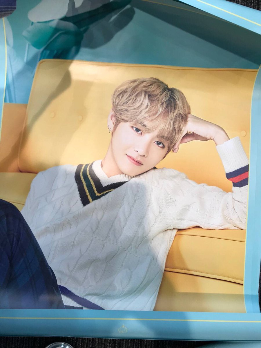 taehyung pics⚡️ on Twitter: