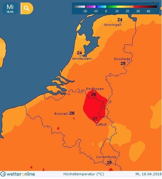 Plaatsen Rond Amsterdam.Noodweerbenelux On Twitter Goedemorgen Tja Weinig Woorden Duiden