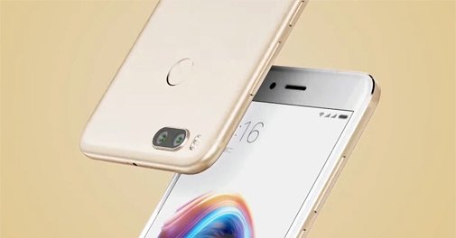 Xiaomi will Launch Mi S2 in India with Snapdragon 625 and Dual Camera Setup