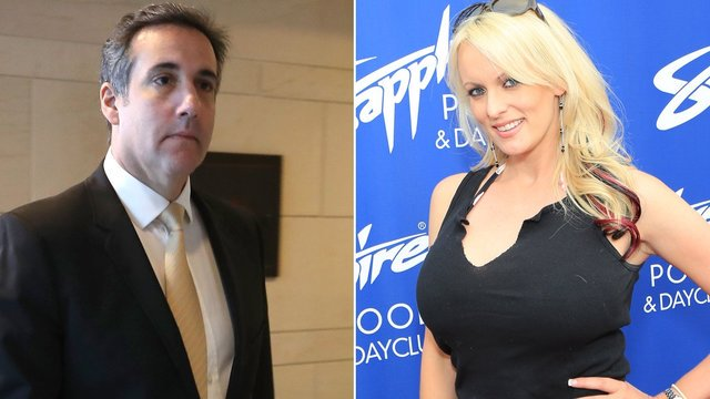 #FBR #FBRResistance #FBRParty @508gloryFelix  I think stormy&#39;s got Cohen UNDER PRESSURE!  https:// youtu.be/qFA2189rkVY  &nbsp;    https://www. ft.com/video/781950c4 -6a1e-4599-9f0d-d297b6ccfbf6 &nbsp; … <br>http://pic.twitter.com/3hTkIF3wDF