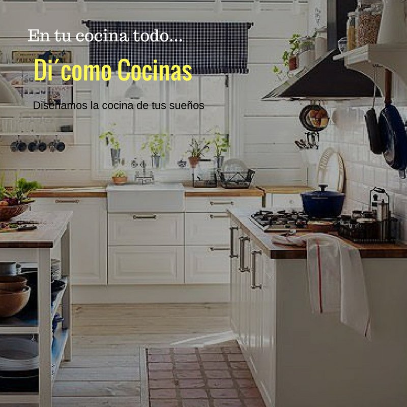 Magnífico Cocina India Diseña 2014 Bosquejo - Ideas de Decoración de ...
