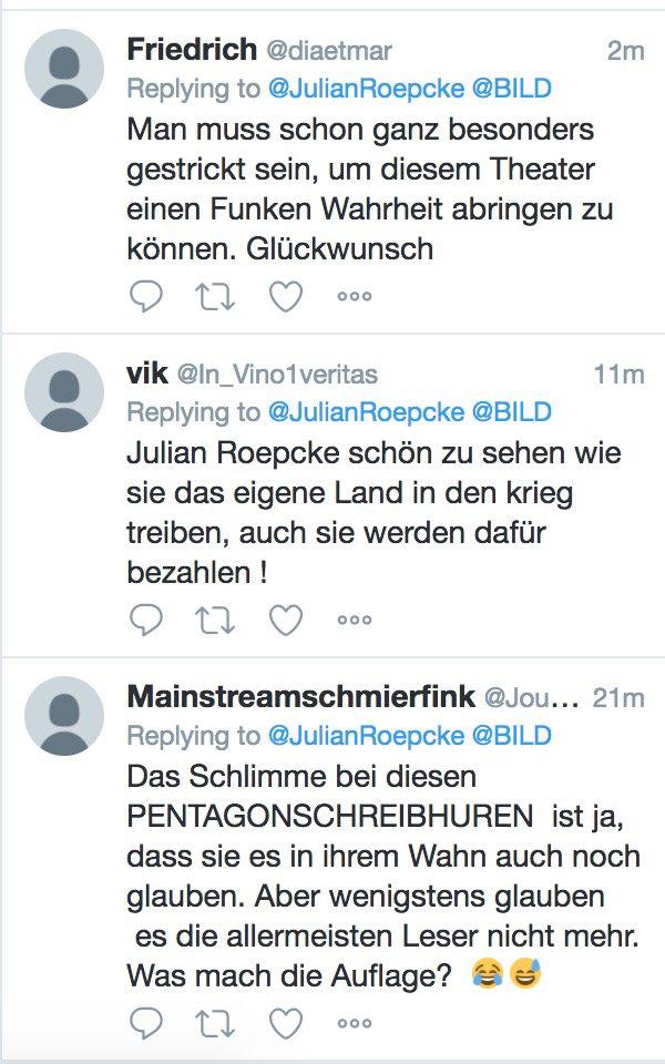 Schön Buchhalter Job Pflichten Für Den Lebenslauf Bilder - Beispiel ...