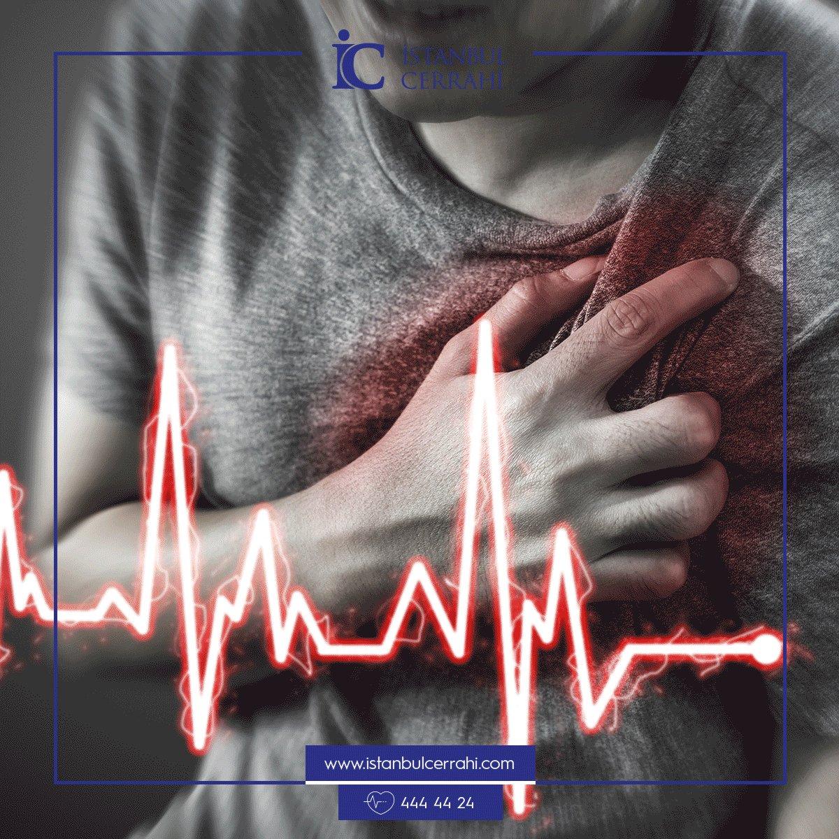 adderall binge heart