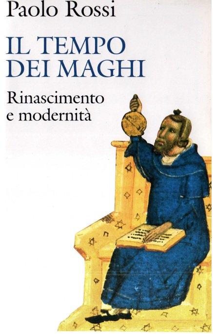 book Regional