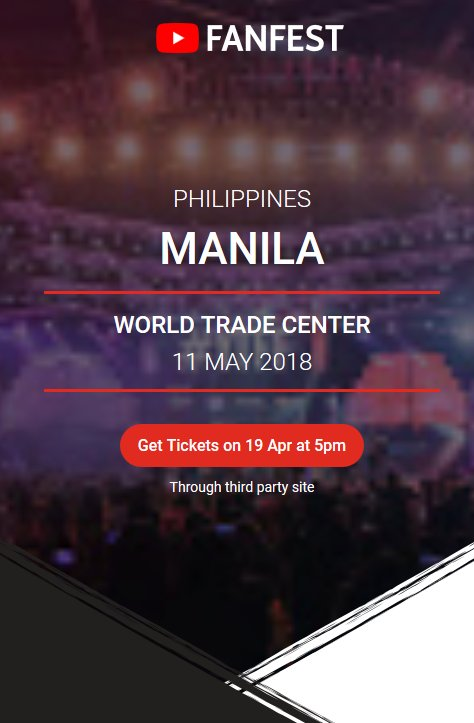8e4faef88fc Question  Who is the official ticketing partner  A.  SMtickets B.   TicketWorld C.  TicketNet D. None of the above E. All of the above .