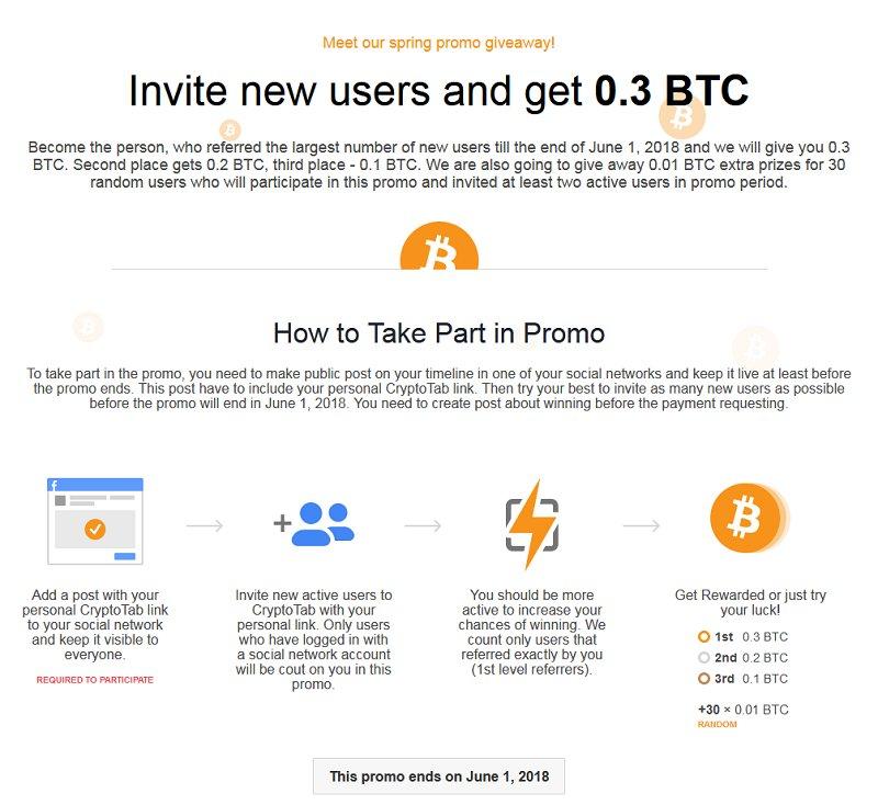 CryptoTab Extension (@cryptotab_net) | Twitter