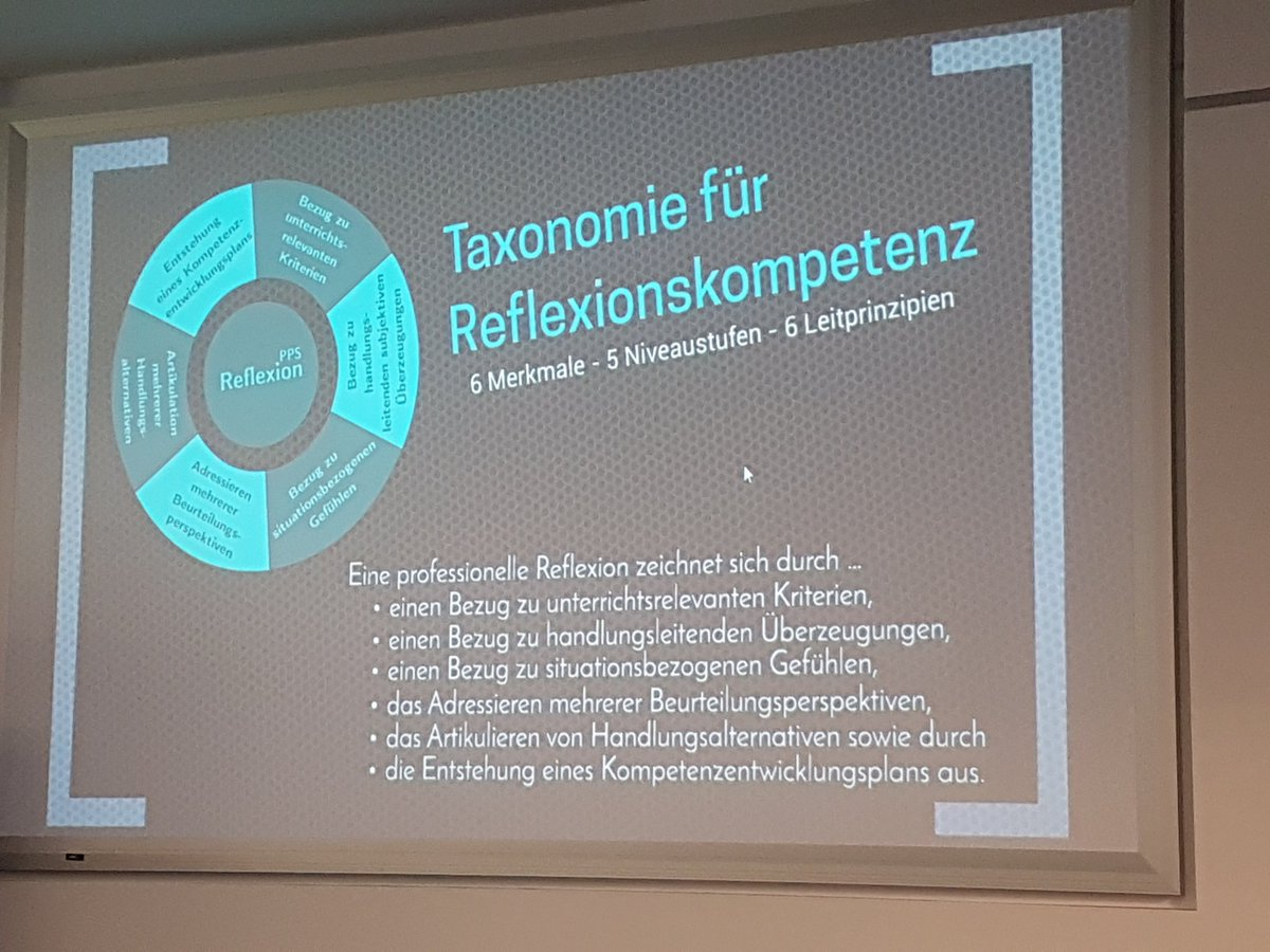K. Himpsl-Gutermann on Twitter: \