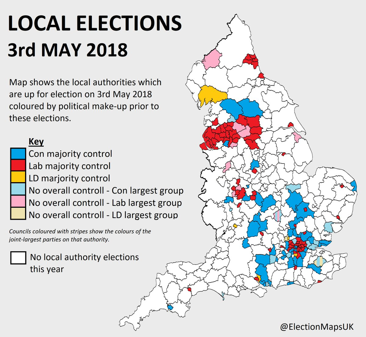 Political Map Of Uk.Election Maps Uk On Twitter Now Were Are In The Thick Of