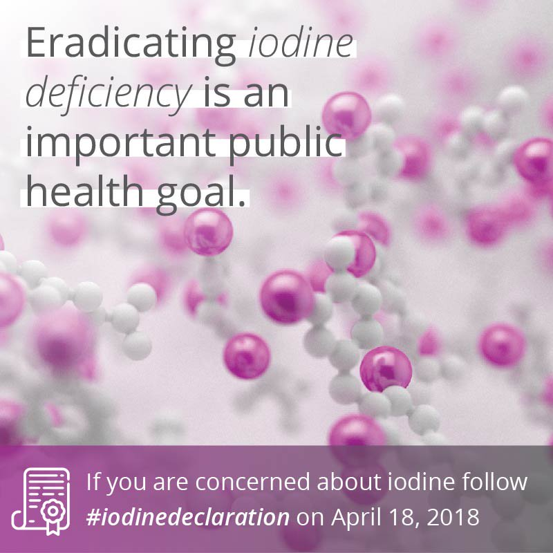 test Twitter Media - Sign #iodinedeclaration and support eradicating #iodinedeficiency https://t.co/6YwlgrR7hE