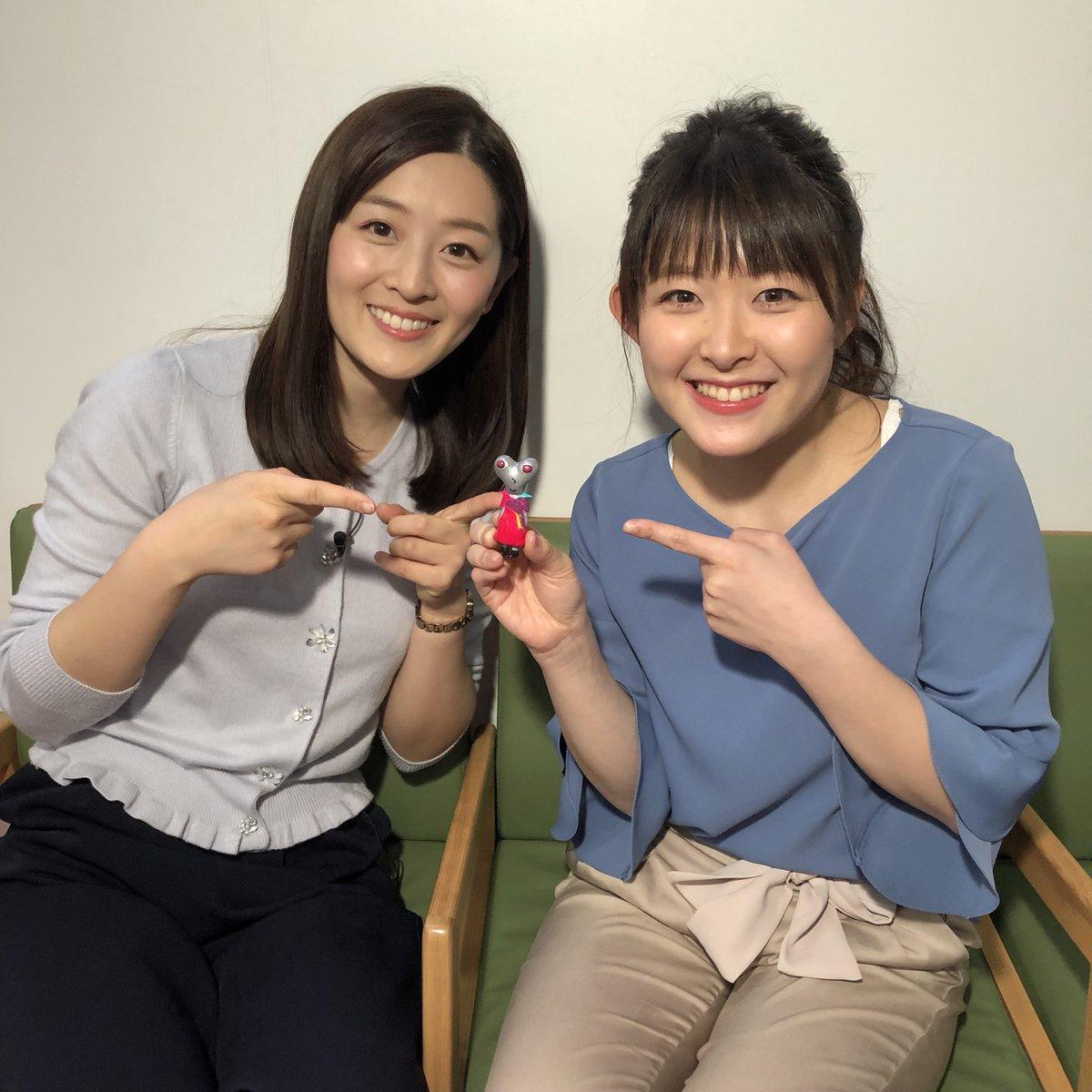 女子 読売 アナ テレビ