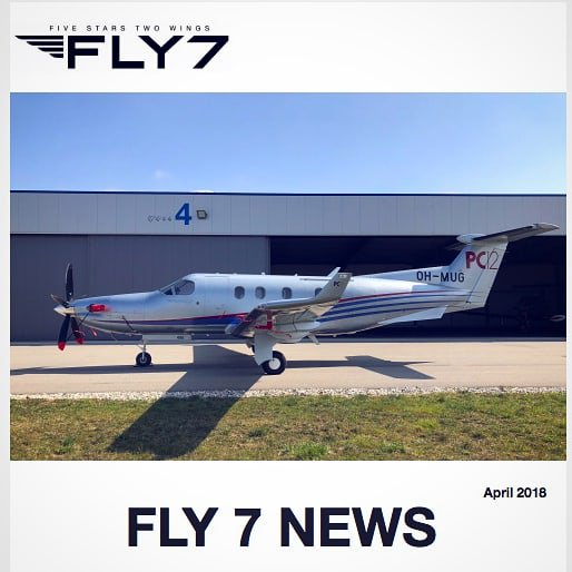 fly7ch photo
