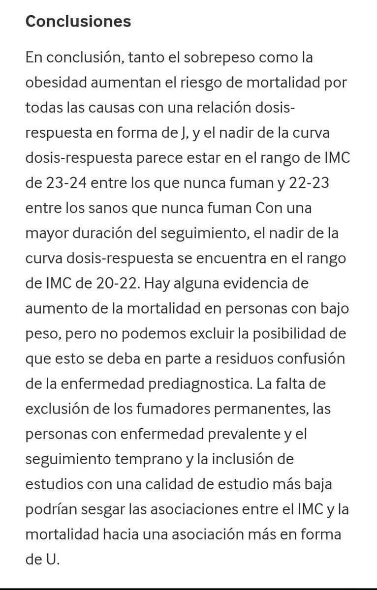 Dorable Reanudar Las Muestras De La Carta De Presentación Para La ...