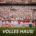 #VfBSVW