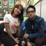 #TheHowsOfUs