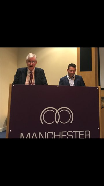 A huge thanks to all our speakers and those who attended our overseas day in Manchester!  @BFIRSTraining @BAPRASvoice #global #reconstructive #surgery #changinglives<br>http://pic.twitter.com/ePSNWl1kOn