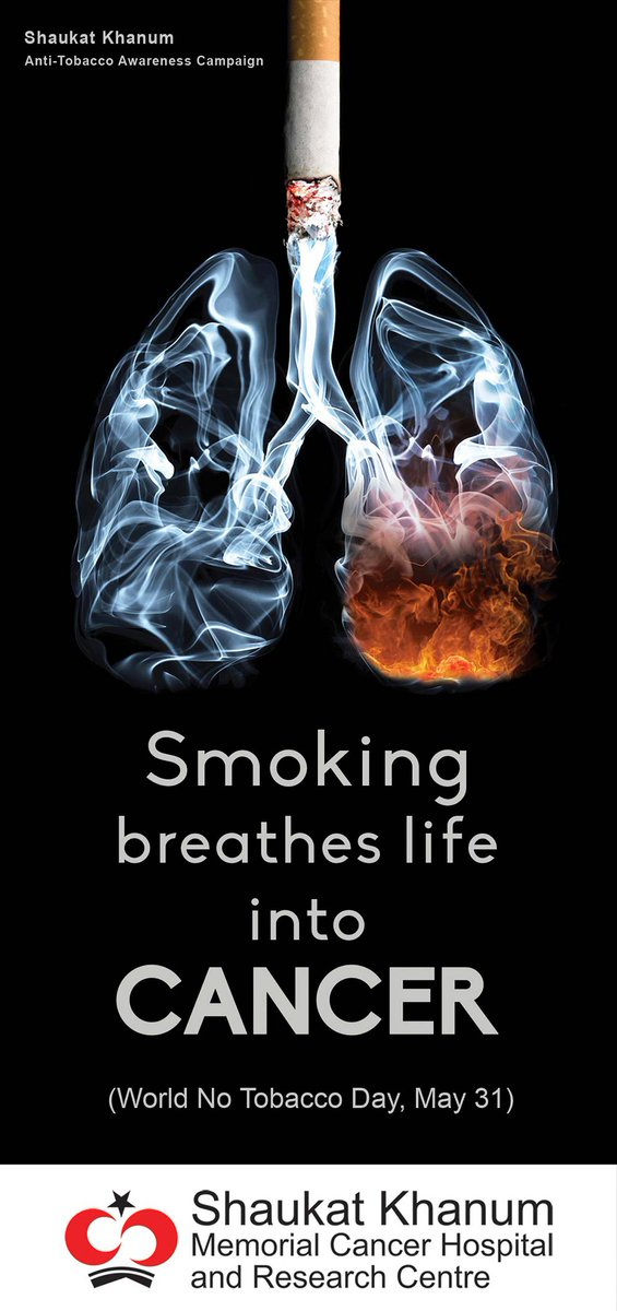 effectiveness anti smoking advertisement campaigns (healthday)—a national anti-smoking campaign featuring tips from former smokers was highly successful and cost-effective, a new study reports the cdc noted that the cost-effectiveness of anti-smoking campaigns can include expenses related to medications, counseling and other.