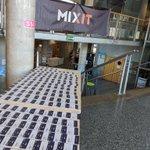 #mixit18