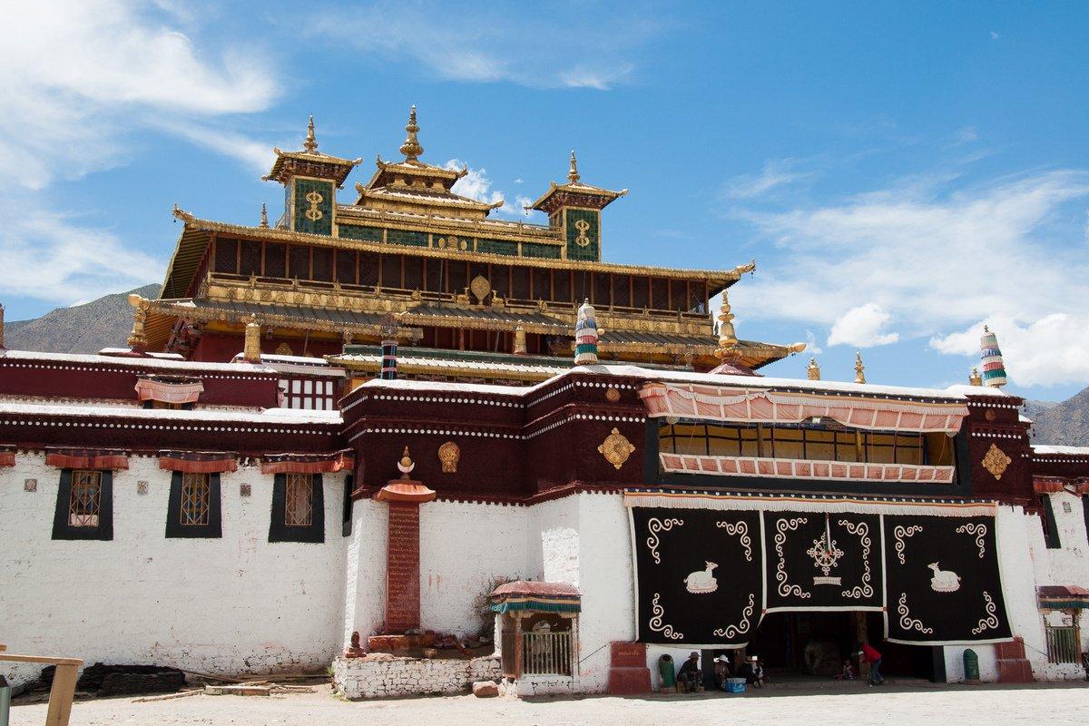 средство монастыри тибета фото слв, состав которых