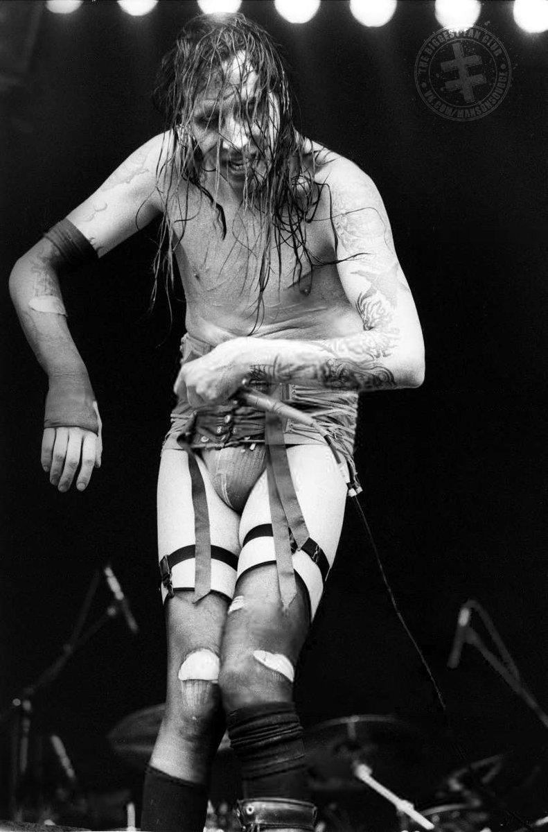 Pin On Favorite Manson Pics