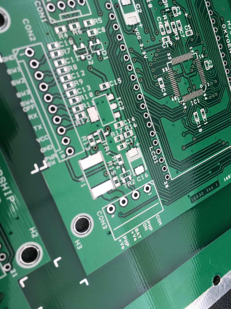Quartz Tsl On Twitter Ukmfg Ukelectronics Ukengineering Gbmfg Printed Circuit Board Engineering And Assembly Of Boards Also Electronic Sub Contract Including Boxbuild Wiring Test All In One Place Http Tslcom