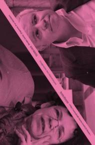 """Retweeted ADBU_Officiel (@ADBU_Officiel):""""Imaginaires des bibliothèques"""" de Christian Jacob et Annette Wieviorka est cette semaine en accès libre (version PDF) sur le site @enssib https://buff.ly/2JVj6n9  - FestivalFocus"""