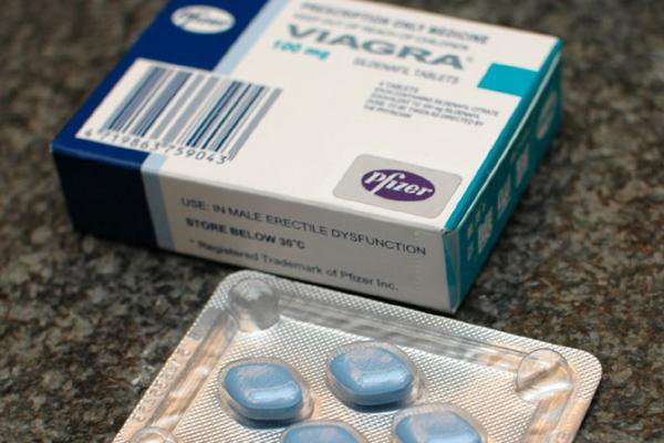 can 5mg lexapro make you