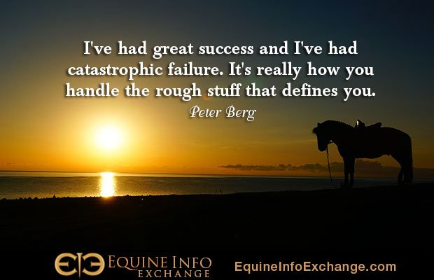 Our goal is to provide #VISIBILITY to LARGE &amp; SMALL BUSINESSES alike to build a GLOBAL COMMUNITY. DM  or email info@equineinfoexchange.com so we may help you! #Inclusive #Equine #HorseLovers #Community @AmericanHorseCo<br>http://pic.twitter.com/ztABAsGLa2