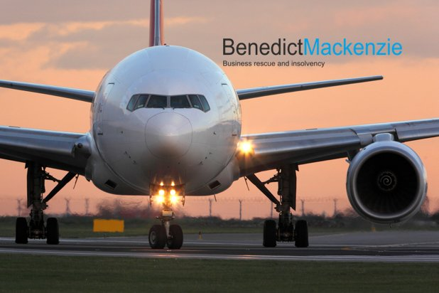 #Government to launch #Airlines #insolvency review #England #Travel #passenger #Insurance #taxpayer #London #Brexit #RESCUE #fundraising #Accountants #Benemack #BenedictMackenzie  https:// bit.ly/2vnxEsD  &nbsp;  <br>http://pic.twitter.com/WtG2BGo83f