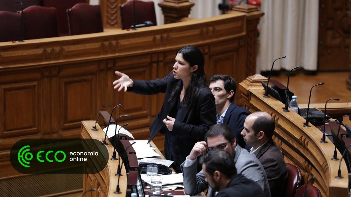 "BE preocupado com acordo Costa/Rio?: ""De todo"". #Política https://t.co/Z1RptSMBPf"