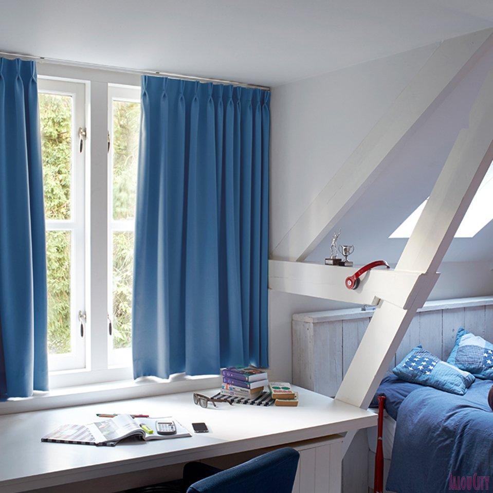 Berühmt Romantische Schlafzimmer Gardinen Ideen   Heimat Ideen .