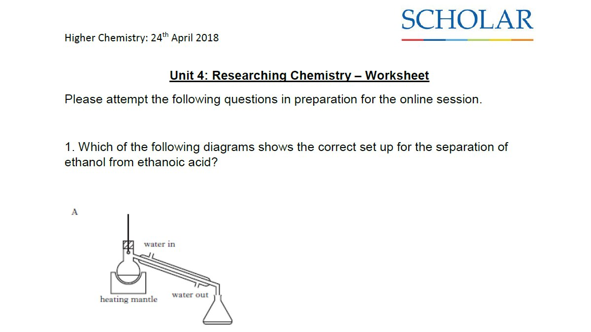 moreover chemistry 101 worksheets in addition Chemistry Worksheet   S les Of Every Kind Of Problem printable pdf besides  together with chem 11 furthermore template in addition  further Chemistry Unit 6 worksheet 4 besides  moreover General Chemistry   Unit 3 Worksheet 4 Energy constants  H2O additionally Chemistry – Unit 4 Worksheet 1 moreover  likewise  likewise Chemistry Unit 1 Worksheet 3 in addition  together with Chemistry Unit 4 Worksheet 1 Answers   Q O U N. on chemistry unit 4 worksheet 1