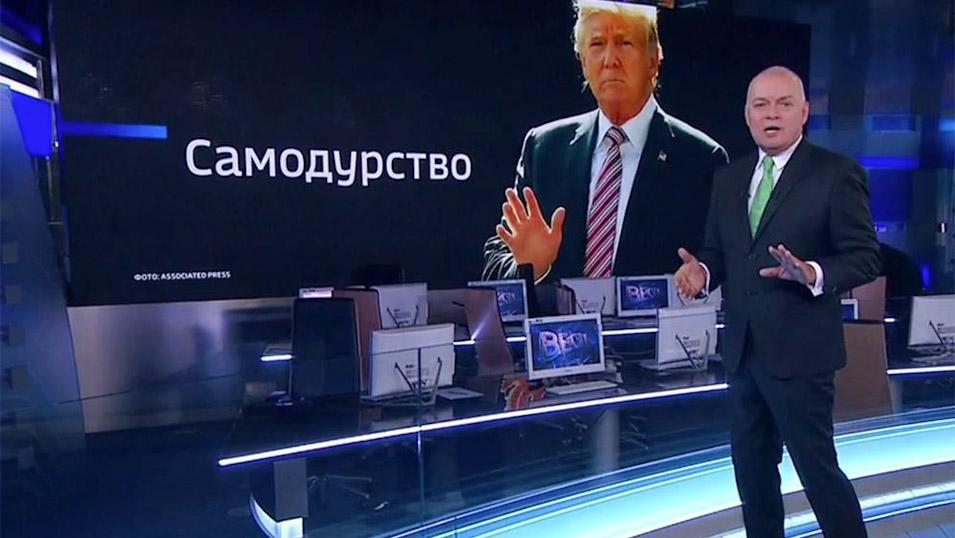 Survey shows state-run television maintains hold on Russian public's news consumption habits  https://t.co/sAnjrS4MXA