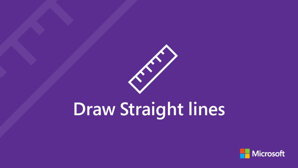Drawing Lines In Onenote : Microsoft onenote msonenote twitter