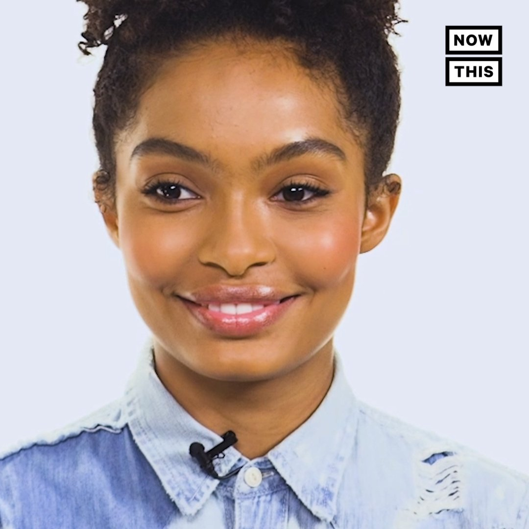 RT @nowthisnews Confused about midterm elections? Let @YaraShahidi explain why your vote is even more important this year #Eighteenx18 https://t.co/vWutMviRfN