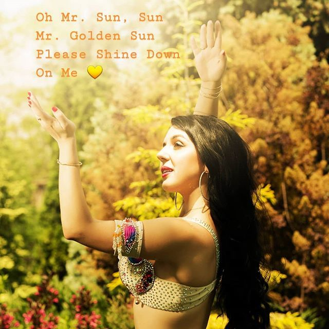 Really missing the light of the sun today.  #health #light #vitality #sun #rays #happiness #vitamind #serotonin #healing #life #growth  #belladancehamilton  https:// ift.tt/2HauvBK  &nbsp;  <br>http://pic.twitter.com/d5FUHsIlHT