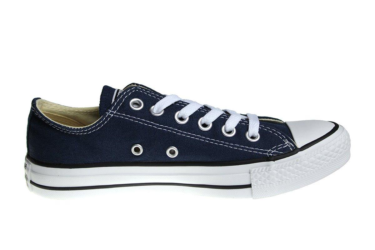 40f595c212b2  Converse  All  Star  Stars  Ox  Navy  dark  blue  ladies  lady  ladys   canvas  shoe  shoes  online  sneaker  shop  sneakers  sneakershop   sneakersshop ...