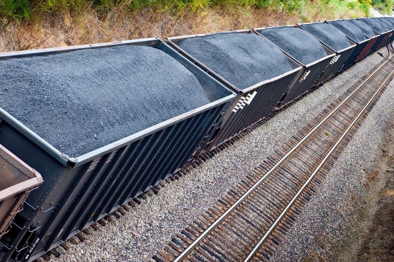 Картинки поставки угля, открытки фото
