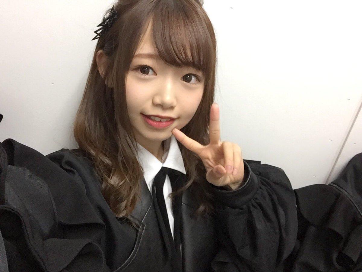 畑美紗起 はたみさき ラストアイドル2期生