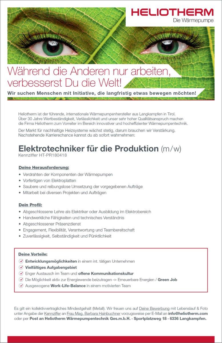 Niedlich Molekularbiologie Lebenslauf Galerie - Beispiel Business ...