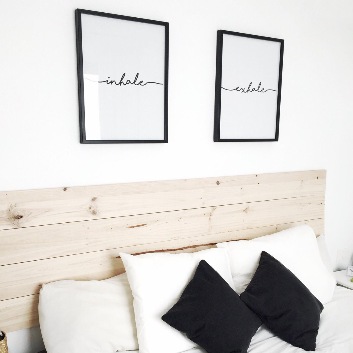 Picture of: Mattress Firm On Twitter Reduce Reuse Recycle Make Your Old Headboard New Again With These Easy Diy Projects Https T Co Sz3tg7ay7l