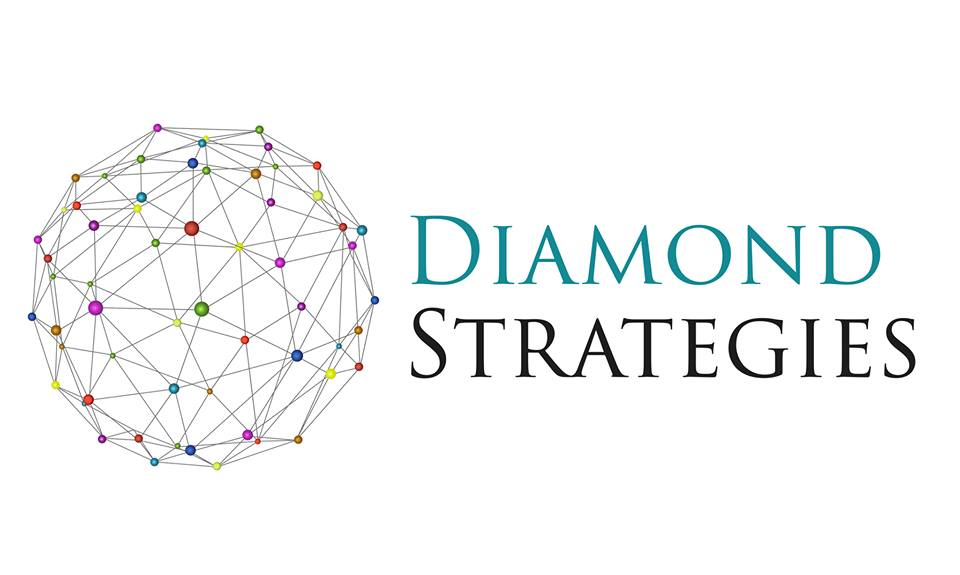 @Starbucksnews @dstrategiesllc is primed and ready to help you and our communities.   https:// vimeo.com/254145469  &nbsp;   #diversity #equity #inclusion #community #legitimacy #Starbucks #Training<br>http://pic.twitter.com/WSNcoDeqhQ