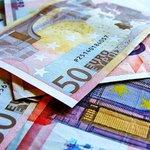 Image for the Tweet beginning: Eurolotto on yksi suurimmista verottomista