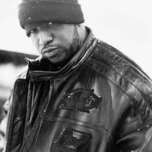 Kool G Rap live on http://Clear.FM You don't want to miss this!!!!!! Tune in @ 1pm today