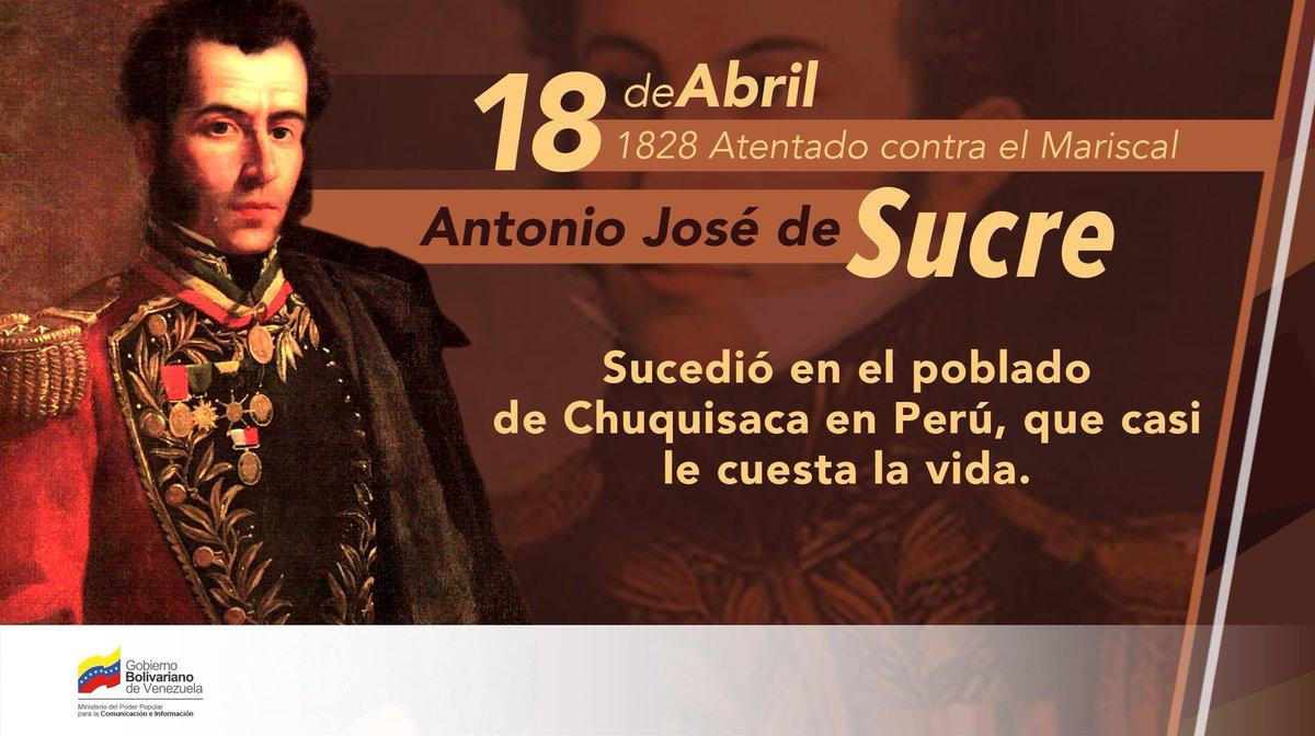 Bolivar, Padre Libertador. Bicentenario - Página 4 DbEytg9XcAUDgKa