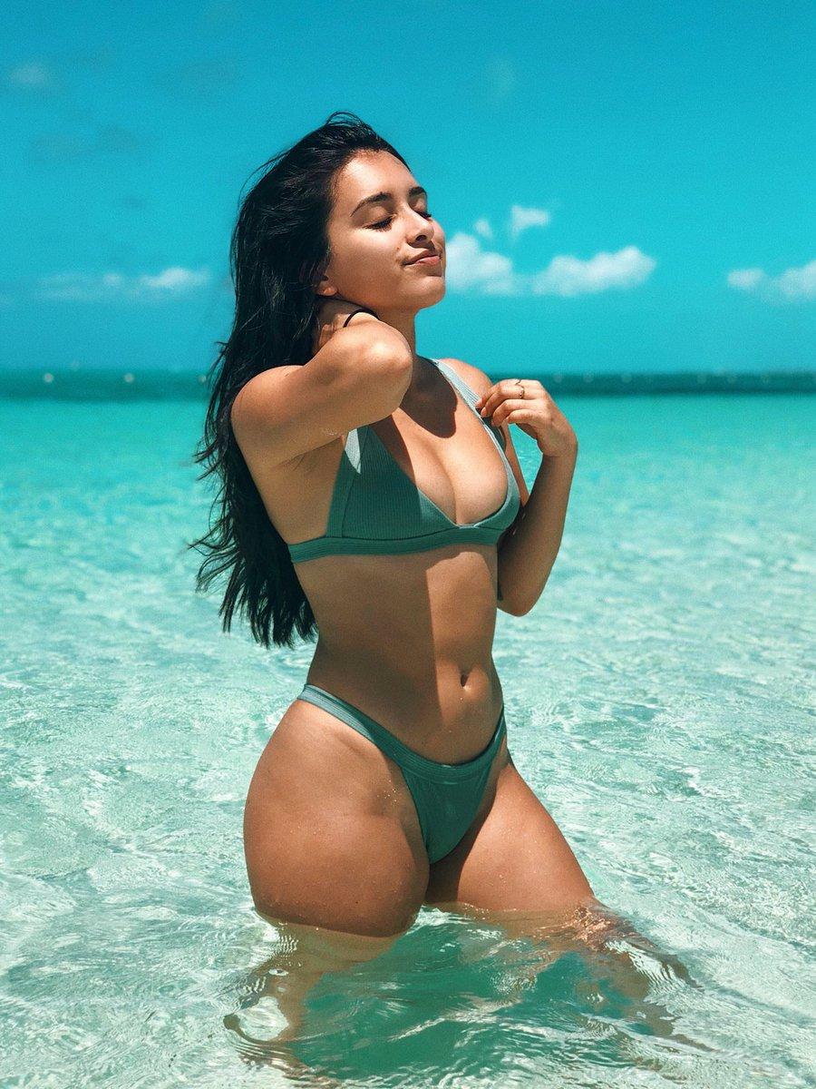 Instagram Jazmine Garcia naked (55 foto and video), Pussy, Sideboobs, Boobs, panties 2020