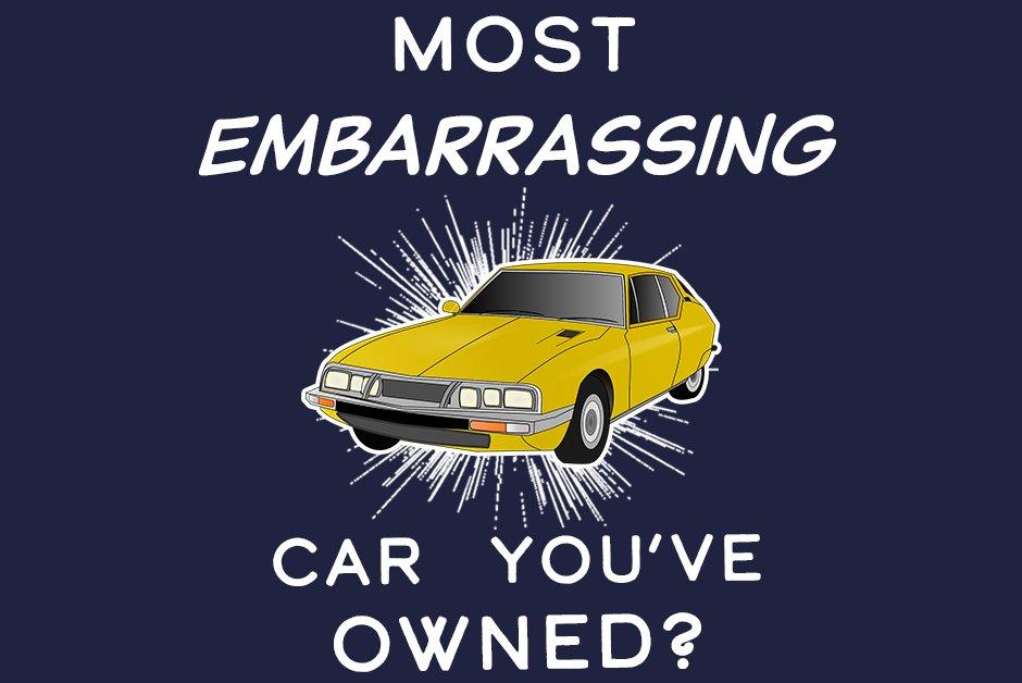 Cash For Cars (@_Cash4Cars_)   Twitter