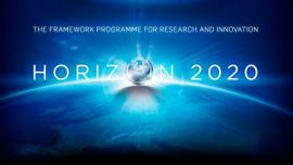 In this very comprehensive doc you can find all #research &amp; #Innovations Projects within the #callforproposals 2014 - 2017 of #H2020 #ClimateAction #environment #resource #efficiency and #rawmaterials   https:// bit.ly/2HKuPEx  &nbsp;   - are you there?? @EU_ecoinno @EUScienceInnov<br>http://pic.twitter.com/e61f8o6572