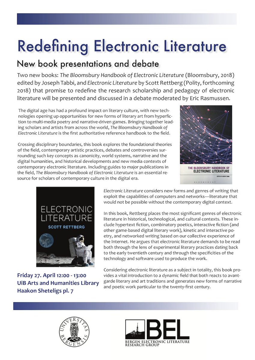 download Badminton handbook: